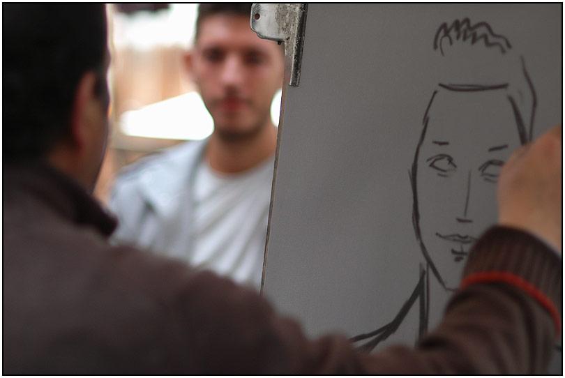 20120503_Montmartre_Artistes_tertre_DSC1219
