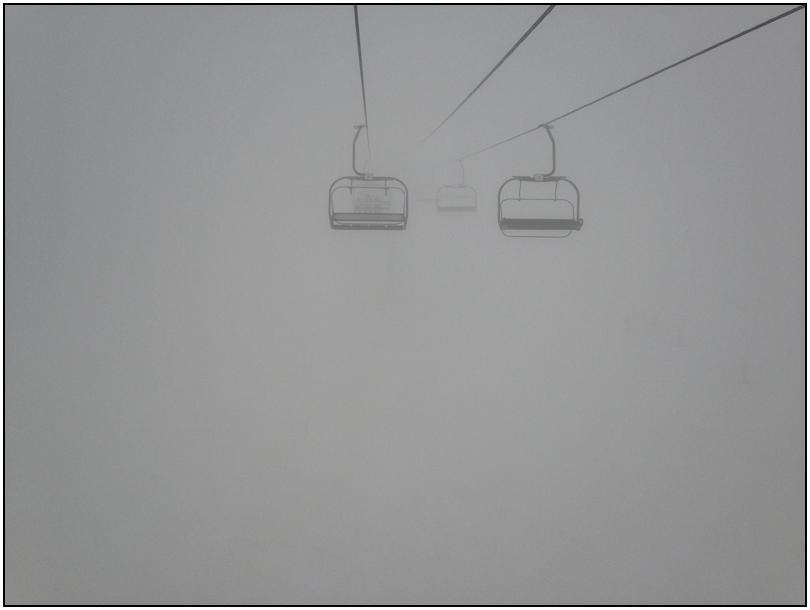 houches-telesiege-brouillard-img-1170_20140219